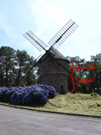moulin-description.JPG